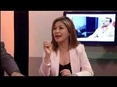 Patricia Valenzuela. DIGNIDAD  (Gentileza de CDV vtr)