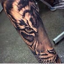 Resultado de imagem para tatuagens animais significados