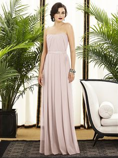 Dessy Collection Style 2886 http://www.dessy.com/dresses/bridesmaid/2886/?color=burgundy&colorid=8#.UuH2i388KSM