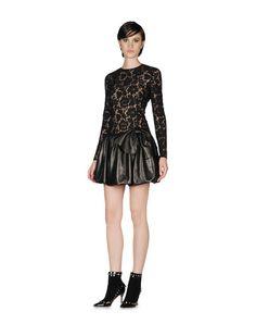 VALENTINO - Cocktail dress Women -