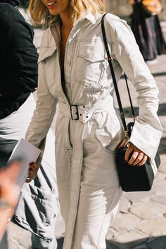 19fb85a2d364 31 Best Boiler suit images in 2019