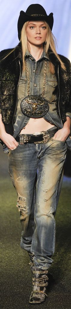 ༻✿༺ ❤️ ༻✿༺ LOOKandLOVEwithLOLO: FALL 2014 Ready-To-Wear featuring Philipp Plein ༻✿༺ ❤️ ༻✿༺