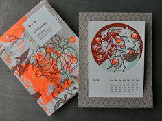 _0010_SOF_2010_letterpress_calendar_in_stand