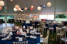 Reception Decor Ideas, Wedding Reception Photos by Armor & Martel Photography