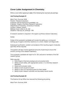 cover letters resume letter fashion design inside team leader call food science job