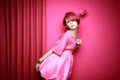 木村カエラ新シングルは長澤まさみ主演ドラマ主題歌含む『マミレル』、新アー写も公開 -musicニュース:CINRA.NET