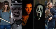 Trying to find the best horror movies on Netflix can be a challenge. So we've done the work for you.