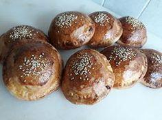 Quanti modi di fare e rifare: pane nel mondo Pane, Hamburger, Bread, Tv, Brot, Television Set, Baking, Burgers, Breads