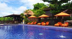 Puri Bendesa Resort & Spa, Uluwatu, Indonesia - Booking.com
