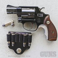 S&W Find our speedloader now! http://www.amazon.com/shops/raeind