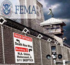 CNA: Orden Ejecutiva 13603 - Obama autoriza el Trabajo Esclavo a gran escala en suelo americano