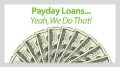 Top reasons for payday loans image 1