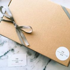 Some lovely bespoke packages heading out to lots of bride tribes next week 💖✨👰🏼 Get your orders in now to surprise someone special with a little box of happiness 😍 DM or email us at thewedboxco@gmail.com 💌💝• • •    #giftbox #weddinghamper #engagementgift #gift #giftideas #giftsforbrides #personalised #bride #bridesmaids #weddinggifts #weddingbox #thewedbox #bridetobe #rockmywedding #henparty #bemybridesmaid #weddingeve #bridesmaidgifts #bridedeforce