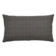 Silverspot Cushion Grey 70x40, 225€, by Christina Lundsteen !!