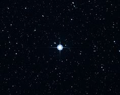 Hubble Finds Birth Certificate of Oldest Known Star by NASA Goddard Photo and Video, via Flickr