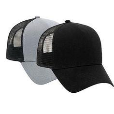 promo code 1a405 d1804 Flanela de algodão Chapéu Do Camionista Ajustável com Malha de Volta Bonés  de Beisebol Justin Bieber