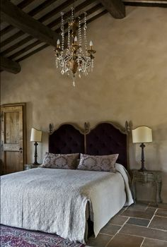 Rosmarino garden suite @ Relais Borgo Santo Pietro | Luxury Country Hotel | Chiusdino (Siena) | Tuscany | Italy