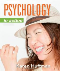 Psychology In Action 11th Edition Pdf