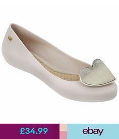 8b85a2b9c71e 36 Best Zaxy Footwear images