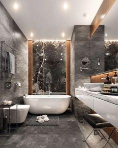 ¿Por qué introducir gris a tu hogar? - Interiorismo y Eventos
