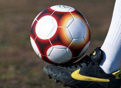 JOGOS DO FIM DE SEMANA PELO QUARENTÃO E REGIONAL. http://www.passosmgonline.com/index.php/2014-01-22-23-07-47/esporte/2625-jogos-do-fim-de-semana-pelo-quarentao-e-regional
