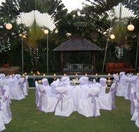 Rumi Villas Bali