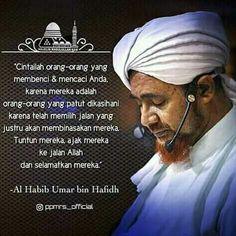 Muslim Quotes, Islamic Quotes, Quran Quotes, Alhamdulillah, Daily Quotes, Allah, Positive Quotes, Positivity, Motivation