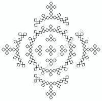 Kutch work designs to transfer - Indian Heritage Kasuti Embroidery, Kurti Embroidery Design, Embroidery Neck Designs, Hand Embroidery Flowers, Hand Work Embroidery, Hand Embroidery Stitches, Embroidery Patterns, Embroidery Sampler, Indian Embroidery