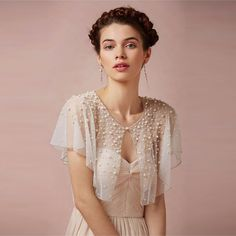 Best-Wedding-Accessories-Custom-Made-Wedding-font-b-Jacket-b-font-With-font-b-Beads-b.jpg (800×800)