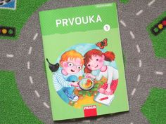 prvouka popprová – Vyhledávání Google Lunch Box, Children, Cover, Books, Google, Literature, Toddlers, Livros, Boys