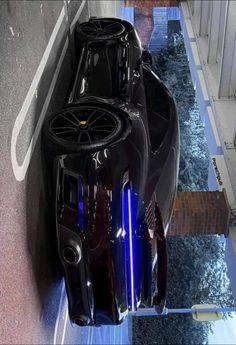 Hyundai Suv, Audi Q4, Import Cars, Porsche Cars, Hot Rides, Koenigsegg, Car In The World, Vroom Vroom, Jeeps