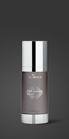 Our unparalleled patented treatment is the first and only rejuvenating serum to combine the benefits of the proprietary growth factor blend, TNS Recovery Complex®, with potent antioxidants, peptides and other innovative ingredients to restore a youthful look to skin. - Great product that has several key skin care ingredients all in one place so you do not have to use multiple products.