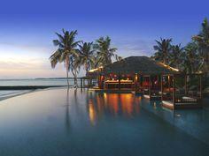 Luxury-Hotel-Maldives-05