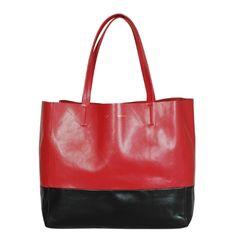 Celine Cabas Bags on Pinterest | Celine, Tote Bags and Black ...
