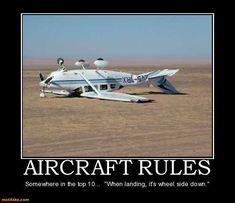 #aviationhumor #aviationpilotwings