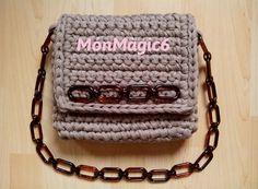 Modelo: JUNGLE www.monmagic6.com