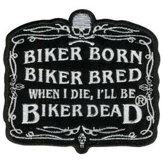Outlaw motorcycle club | Mary Luce Aiello