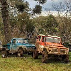 @cachorroes_off_road #offroad Follow @So_Many_Jeeps Follow @TrucksAndTrucks Follow @JeepsAndJeeps