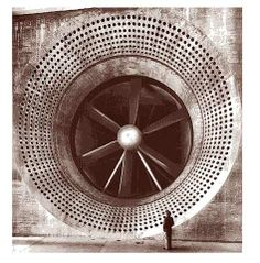 uk wind tunnel - Google Search