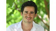 Bitcoin News – Meet the kibbutznik who wants to disrupt the global banking system