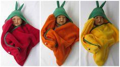 star fleece baby wrap schlafsack pucktuch swaddle einschlagdecke von bighead5005 auf Etsy