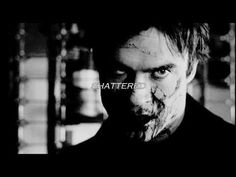 Damon Salvatore // Seven nation army - YouTube