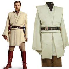 31 Best Jedi Costume Images Jedi Costume Jedi Robe Star