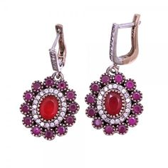 Silver Authentic Ruby Stone Earrings www.hanedansilver.com #Roxelana #East #Market #Hurrem #Jewellers #Silver #Earring #Jewelers #Ottoman #GrandBazaar #Earring #Silver #Pendant #Silver #Bracelet #Anadolu #Schmuck #Silver #Bead #Bracelet #East #Authentic #Jewelry #Necklace #Jewellery #Silver #Ring #Silver #Necklace #Pendant #Antique #istanbul #Turkiye #Reliable #Outlet #Wholesale #Jewelry #Factory #Manufacturer # Ring #Trade #Gift #Gold #Free #Shipping #Fashion #Discounts #Women #Series