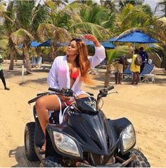 See Sexy Photos Of Instagram Queen Who Alleged Snatched Vera Sidika's Lover  The popular Kenyan socialite and model - Vera Sidika who is famed for having one of the sexiest backside on social media has been displaced by an unknown South African slay queen. Vera Sidika's face might be covered in shame currently following the loss of her rich Nigerian boyfriend to a South African lady Lady Gee. Vera Sidika had earlier been visiting the Nigerian big boy in Dubai United Arab Emirates where they…
