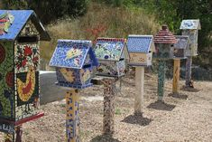 Letterboxes_Strathewen
