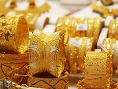 arabian gold coin necklaces - Google Search