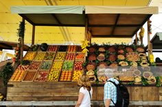 Stock Photo : View Of Market Stall Market Stalls, Still Image, Royalty Free Images, Presentation, Stock Photos, York, Times, Marketing, Projects