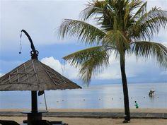 Freie Zimmer im Matahari Terbit Bali ab 15.12.2012 mit viel balinesischem Flair.   Mehr Infos und...