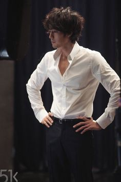 소지섭_SOJISUB Asian Celebrities, Asian Actors, Korean Actors, So Ji Sub, Korean Men, Asian Men, Namgoong Min, Celebrity Smiles, Ji Sung